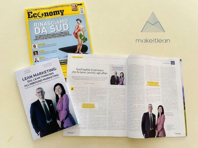 makeitlean-articolo-economy-1