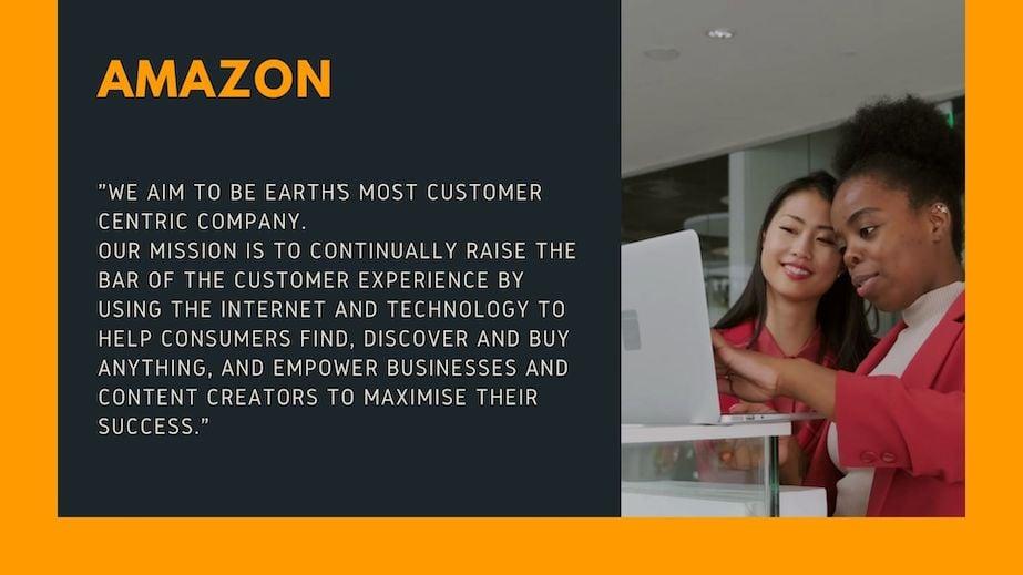 Customer Experience (CX): cos'è, come cambia, come migliorarla
