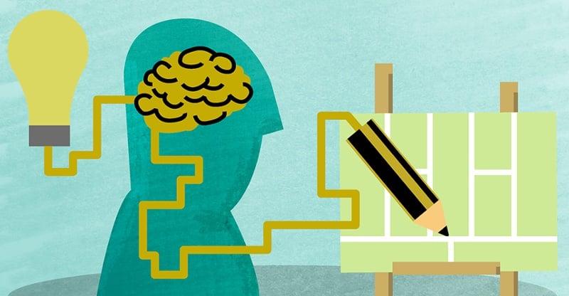 pensiero-laterale-e-problem-solving