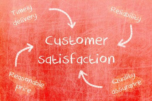 Customer-Feedback-red