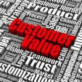 Customer-Value-180x180