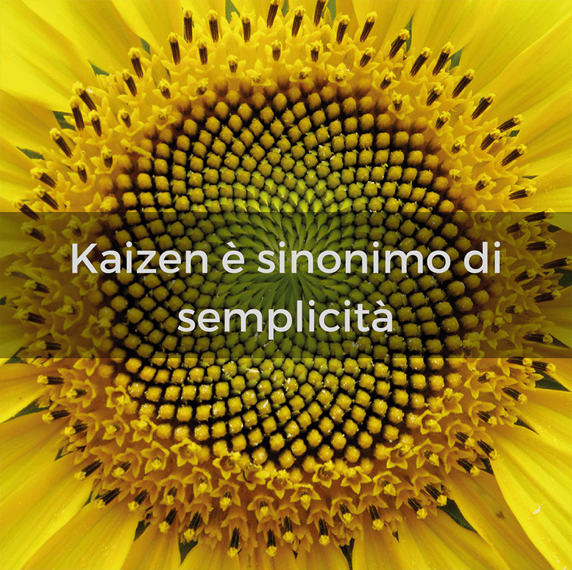 Kaizen-sinonimo-semplicità