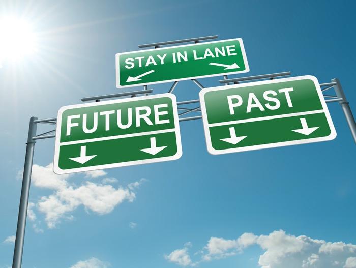causality_past_future