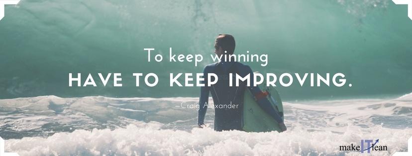 citazione-migliorarsi-per-vincere