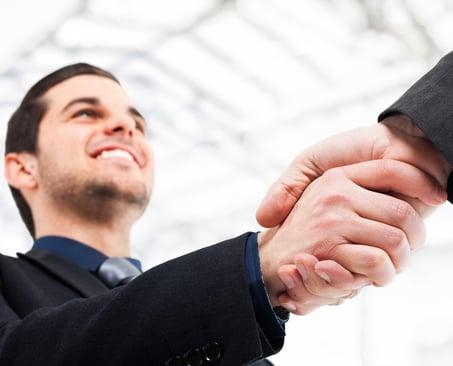 fiducia-relazioni