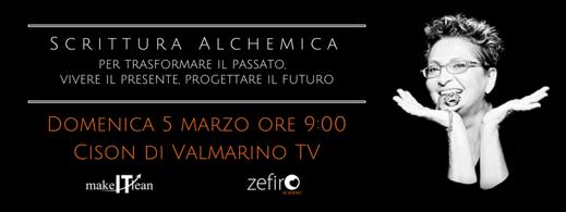 Scrittura Alchemica_Copertina evento FB