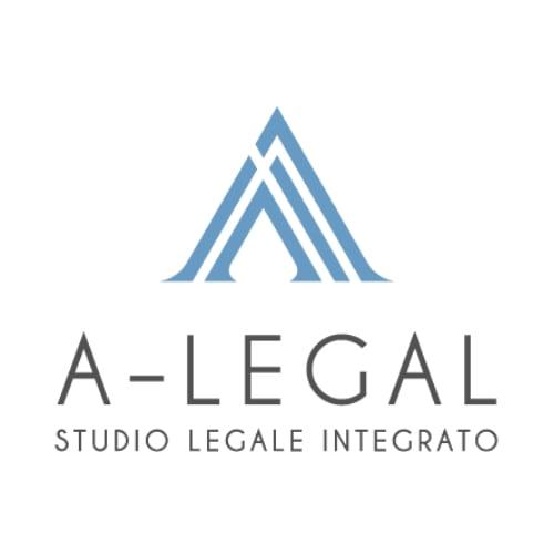 Alegal-cliente-makeitlean