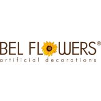 Bel-Flowers-clienti-makeitlean