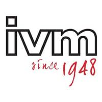 IVM-Logo