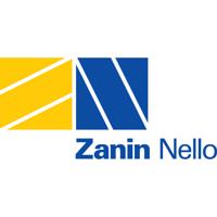 Zanin-Nello-clienti-makeitlean