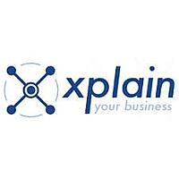 xplain-cliente-makeitlean