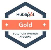 MakeITlean-partner-hubspot