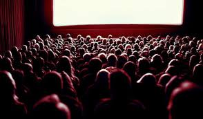 Cinema-kanban-makeitlean