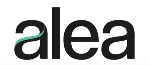 Logo_Alea