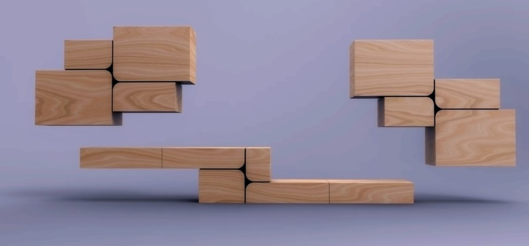 clover-modular-furniture-project-pawlowska-design-visualization_ok