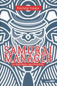 samurai-manager-libro