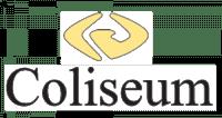 COLISEUM-LOGHETTO-300x159.png