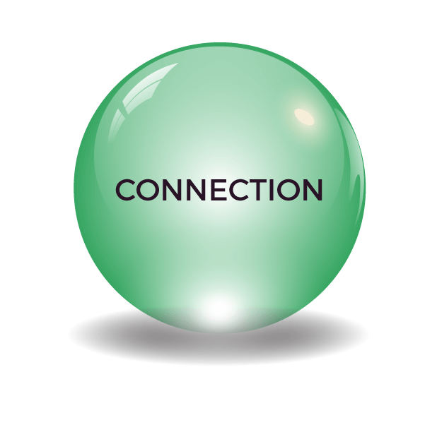 connection2.png