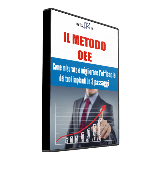 cover_il_metodo_oee.png