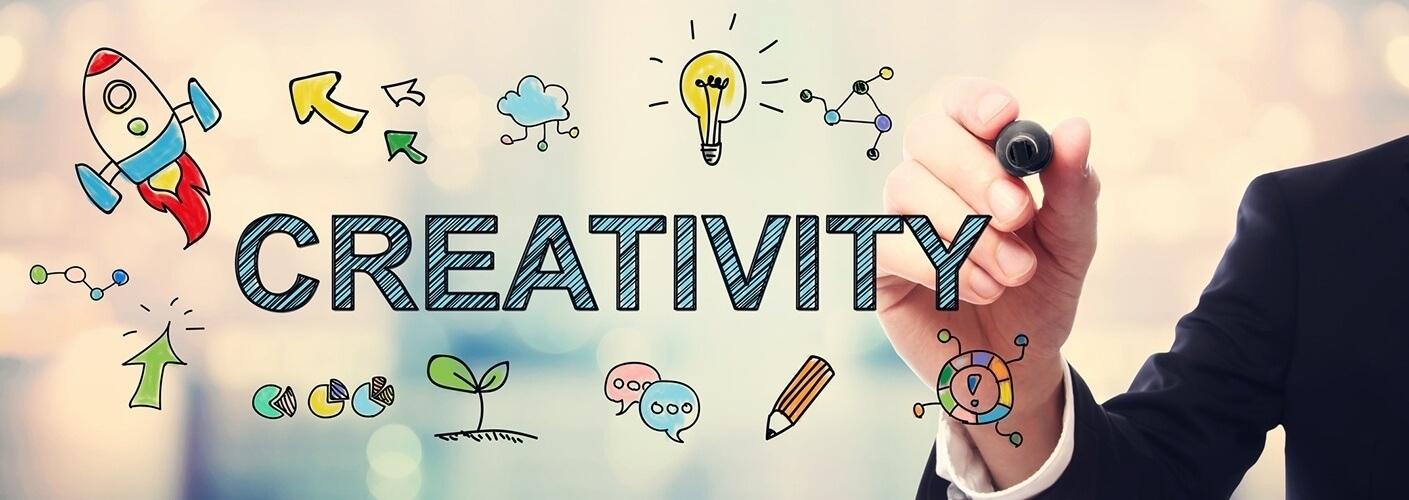 creativity-makeitlean.jpg
