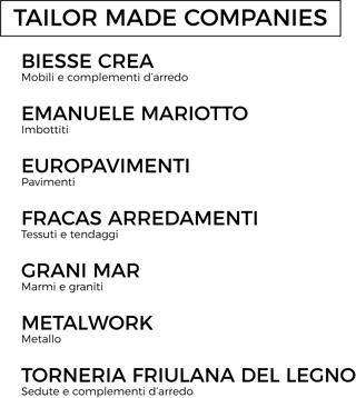 elenco-azienda-tailor-made.png