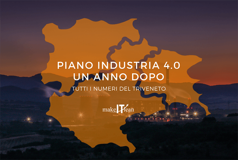 piano-industria-4.0-makeitlean.png