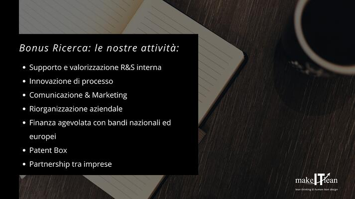 Bonus e Ricerca_Attività.jpg