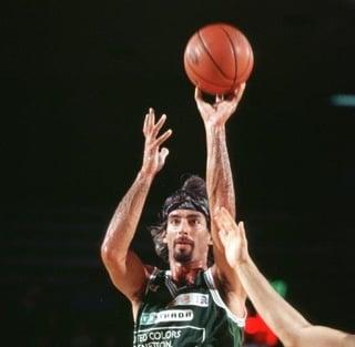 Pittis_Benetton Basket.jpg