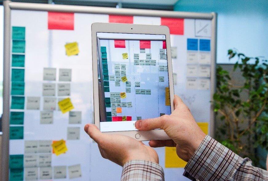 Visual-planning-MakeITlean-1