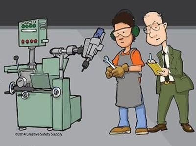 genba-controllo-dipendenti