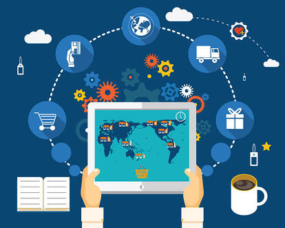 supply-chain-omnichannel