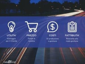 step_business_vincente_makeitsocial