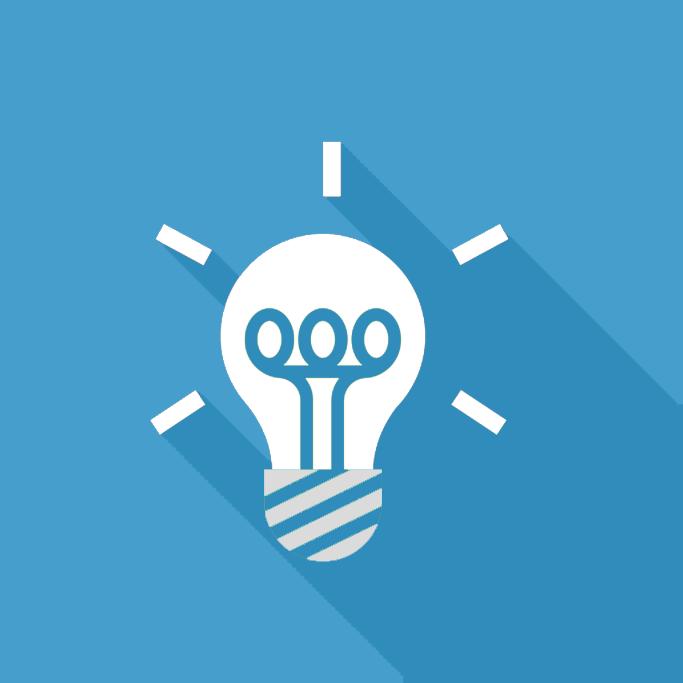 idea-icon.png