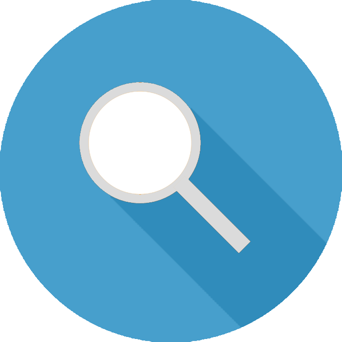search-icon.png