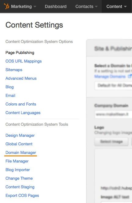 domain manager.jpg