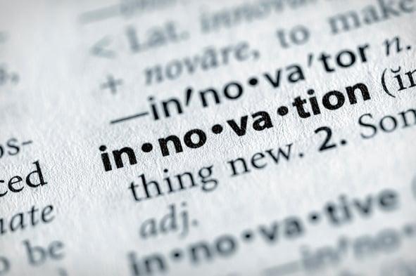 innovazione fabbrica 4.0
