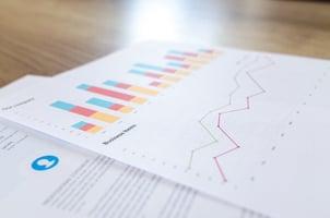 analisi-vendite