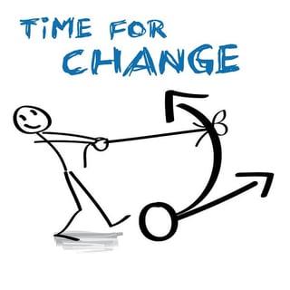 corso5S-cambiamento