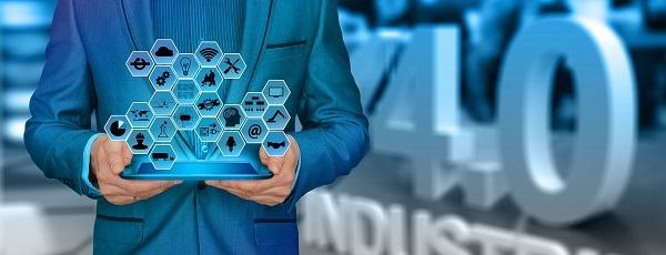 manager-industria4.0