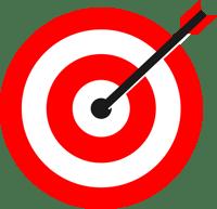 target-2070972_640
