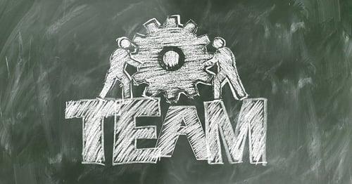 team-lean