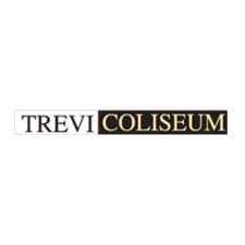 trevicoliseum