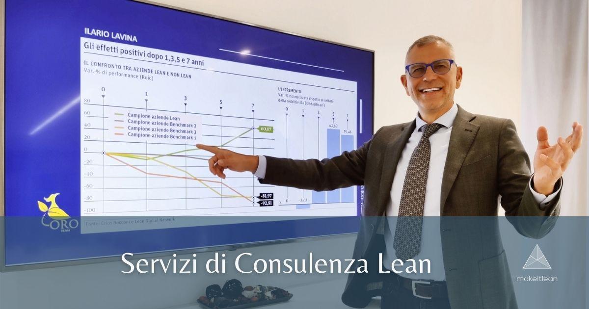 makeitlean-servizi-consulenza-lean-Emilia-Romagna